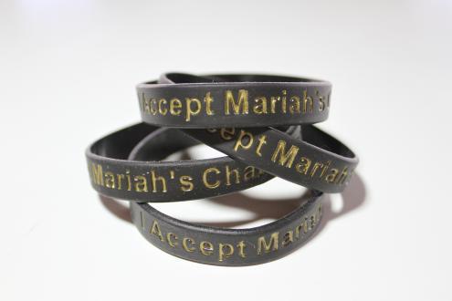 mariahs_challenge_black_bracelet