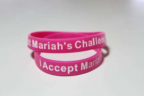 mariahs_challenge_pink_bracelet