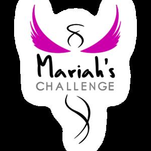 mariahs_challenge_starter_kit
