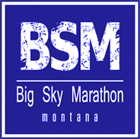 Big Sky Marathon
