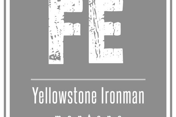 Yellowstone Ironman