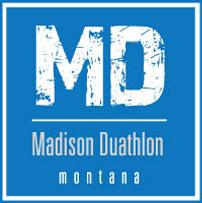 Madison Duathlon