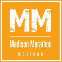 Madison Marthon