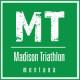 Madison Triathlon