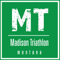 Madison Triathlon