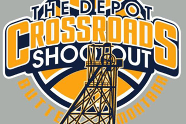 2016 Crossroads Shootout