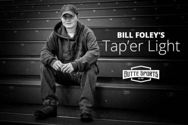 bill-foley-tap-er-light-butte-sports-690x450