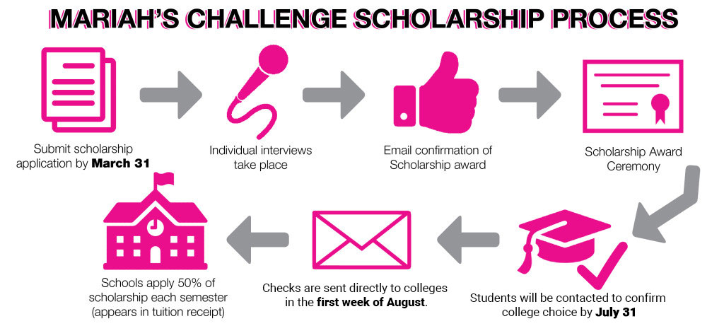 MC Application Process Infographic revised